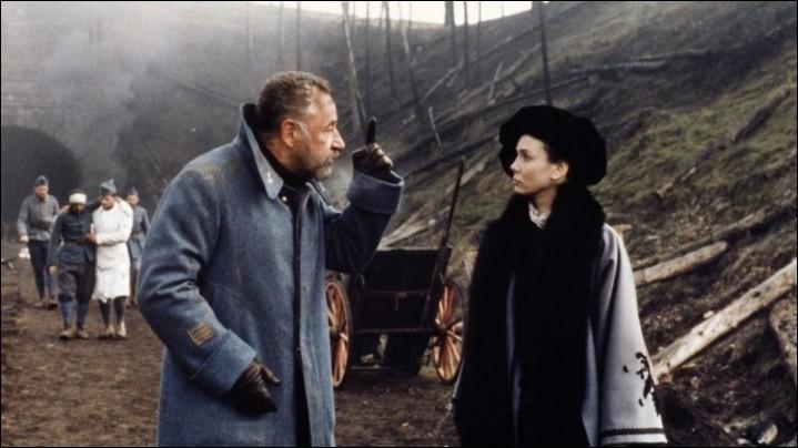 En 1920, le commandant Dellaplane (Philippe Noiret) est chargé de recenser les soldats disparus. Il rencontre Irène, une femme exigeante (Sabine Azéma) à la recherche de son mari. C'est ...