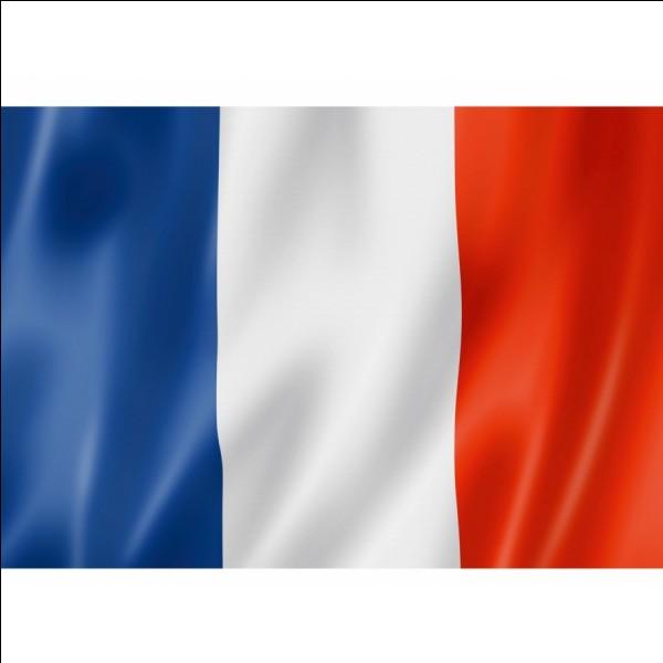 La tour Eiffel appartient à quel pays ?