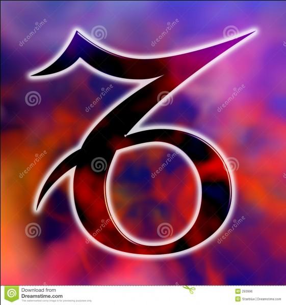 Quels membres ont le même signe astrologique ?