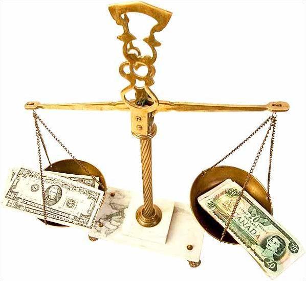 Evaluation théorique du prix d'une action