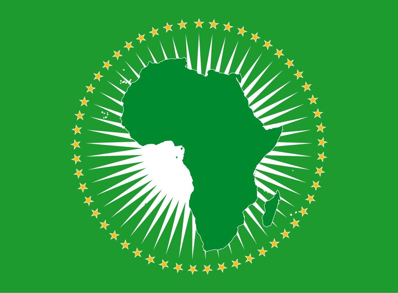 Capitales de l'Afrique