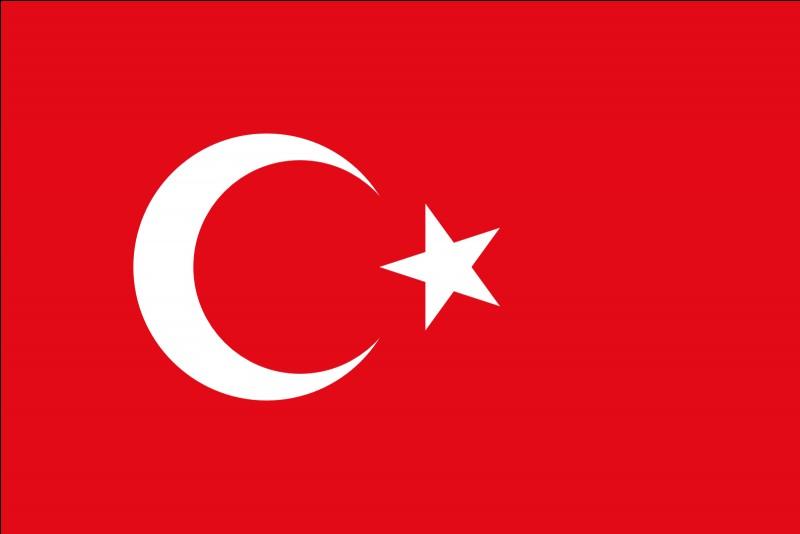 Citez une langue officielle de la Turquie !