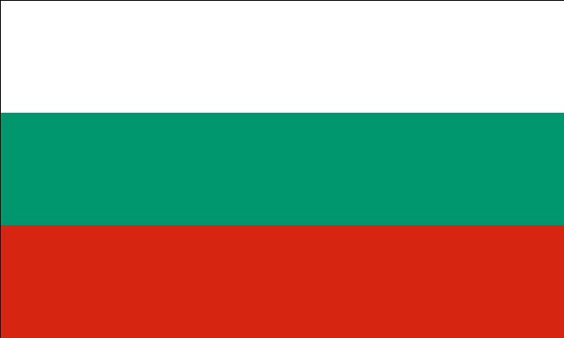 Citez une langue officielle de la Bulgarie !