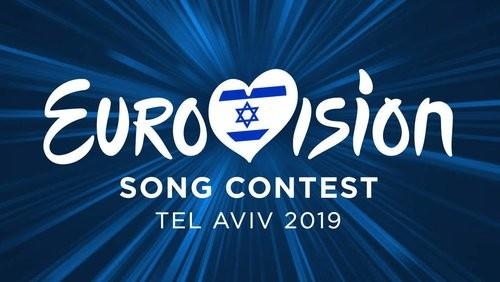 La France à l'Eurovision