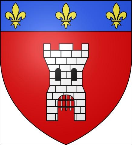 Jusqu'en 486, surprise ! La capitale en question ne se situe même pas sur le territoire français actuel : mais où donc ?