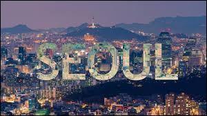 Séoul est la capitale de la Corée du Nord.