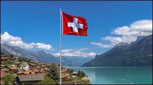 Genève est la capitale de la Suisse.