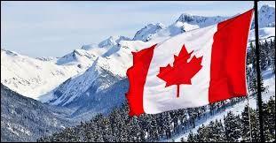 Toronto est la capitale du Canada.