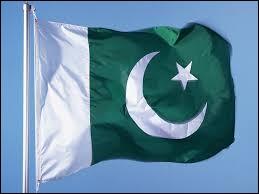 Le Pakistan n'a pas de capitale.