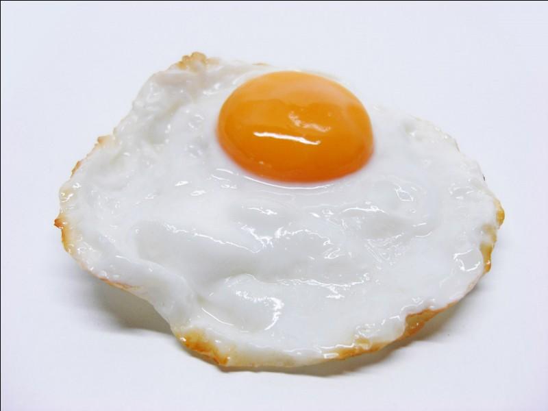 Et si le quiz ne vous plaît pas, vous pouvez toujours aller vous faire cuire un œuf (au plat) !