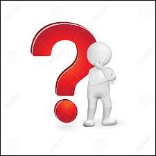 Comment orthographie-t-on ce mot, ayant un rapport avec la bourse ?