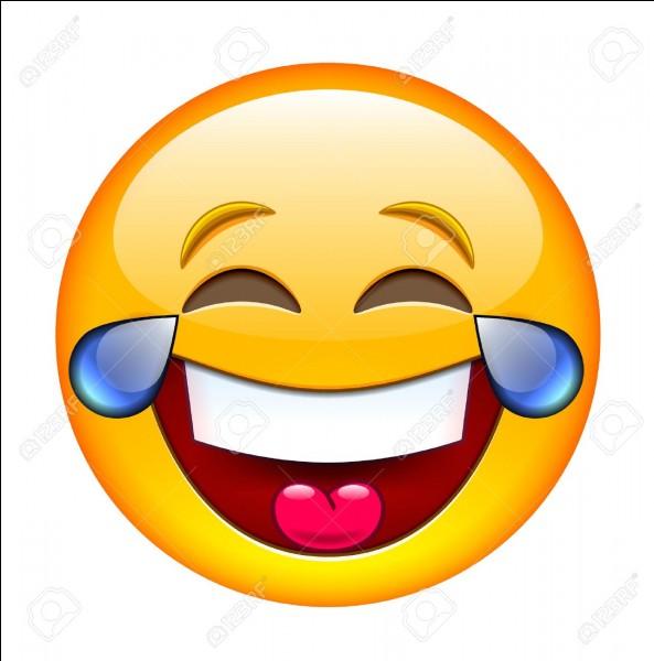"""Qui a dit : """"Le rire est le propre de l'homme"""" ?"""