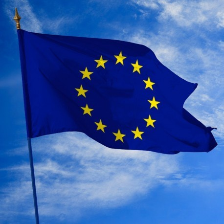 Pays d'Europe (3)
