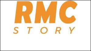 La chaîne de télévision RMC Story s'appelait avant Numéro 0.