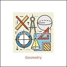 Quelle est la somme des angles d'un quadrilatère ?