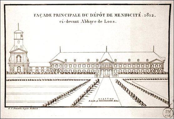 """Frimaire an XI (1802) > Le préfet des Basses-Pyrénées prend un décret pour circonvenir """"ces hordes sauvages"""" : que dit cette loi, en définitive ?"""