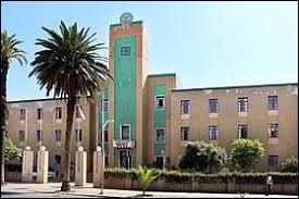 État de 120 000 km² ouvert sur la mer Rouge, il a pour capitale la ville d'Asmara. Détaché de l'Ethiopie dans les années 1990, il obtient son indépendance en 1993. Il s'agit ...