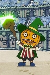 Fairy Tail - Épisodes 161 à 170 (QCM)