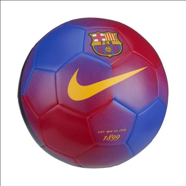 Comment s'appellent les joueurs de l'équipe de football de Bordeaux ?