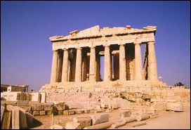 Durant la Grèce Antique, les tribunaux n'avaient ni juges, ni avocats.