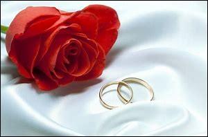 En quelle année a été légalisé le mariage interracial aux USA ?