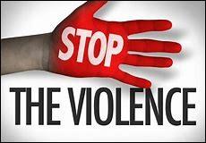 Comment appelle-t-on la violence dans un couple ?