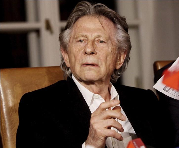 """""""Le Pianiste"""" est un long-métrage mis en scène par Roman Polanski."""