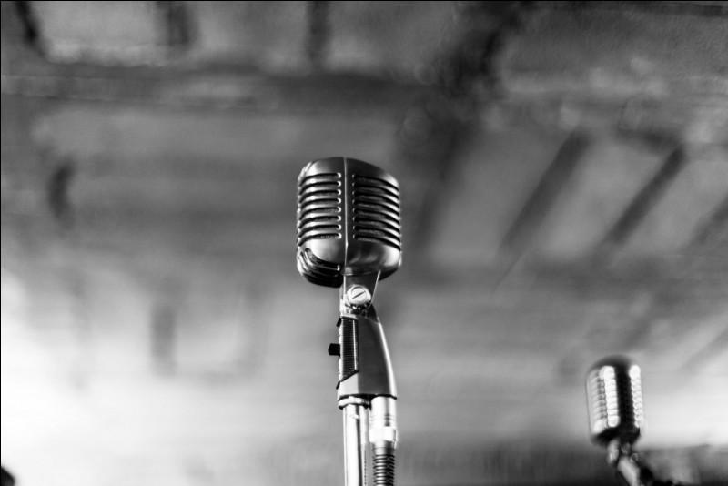 "Quelle chanteuse interprétait ""Darla dirladada"" en 1970 ?"