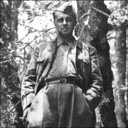 """Opération """"Valuable"""" : pas valable ! > Dans ce pays dirigé par Enver Hoxha (de 1945 à 1985), MI6 et CIA tente par divers moyens de faire chuter le régime pro-stalinien. Lequel ?"""