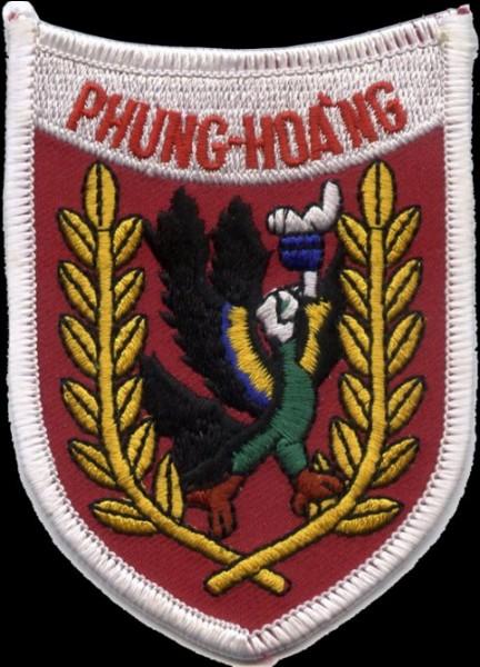 """Opération """"Phoenix"""" (1965 - 1972) > L'agence mène une """"petite"""" opération de """"renseignement"""", tenant plus de la torture et de l'assassinat de civils que de l'espionnage. Que s'est-il passé et où ?"""