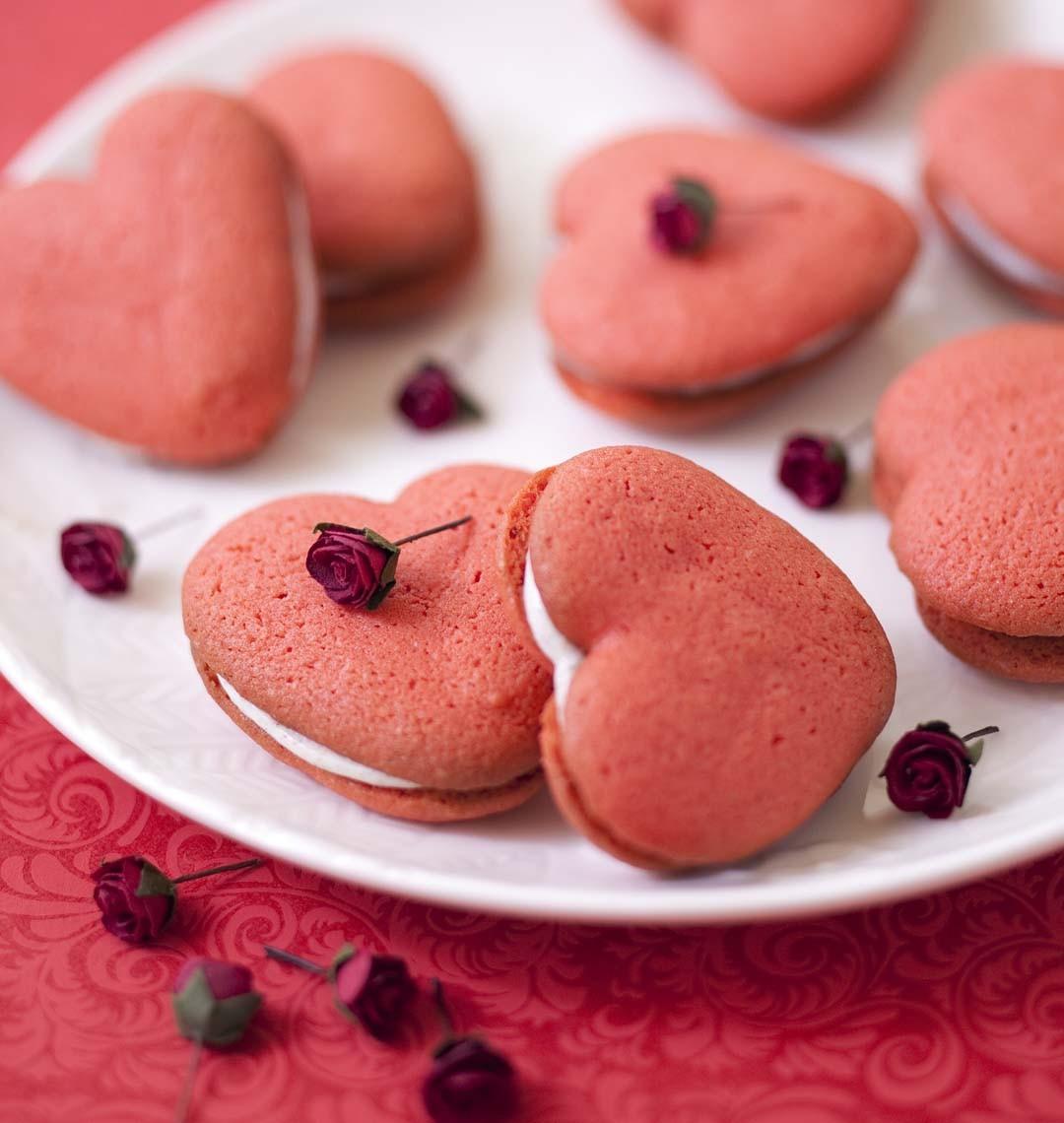 Quel cadeau offrir pour la Saint-Valentin ?