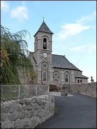 Nous sommes en Occitanie, à Grandvals. Petit village de 75 habitants, dans l'arrondissement de Mende, il se situe dans le département ...