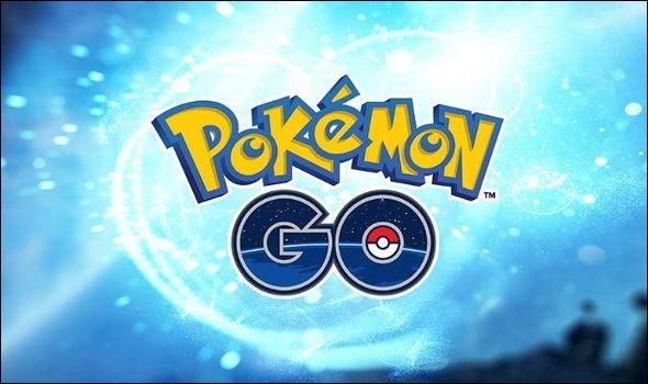 """En quelle année """"Pokémon Go"""" a-t-il commencé ?"""