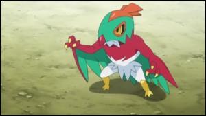 """Trouve-t-on Brutalibré dans """"Pokémon Go"""" ?"""
