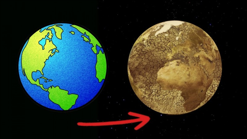 Qui a découvert Pluton ?