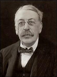 Dans quel pays Charles Villiers Stanford est-il né ?