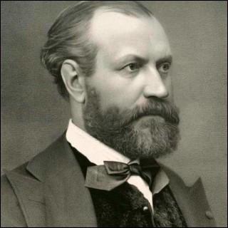 """Charles Gounod a ajouté une mélodie et des mots à un prélude du """"Clavier bien tempéré"""" de Bach pour mettre en musique une prière. Laquelle ?"""