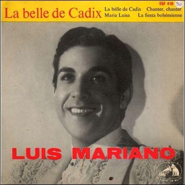 Le disque vinyle 33 tours, est-il plus ancien que Michel Drucker ?