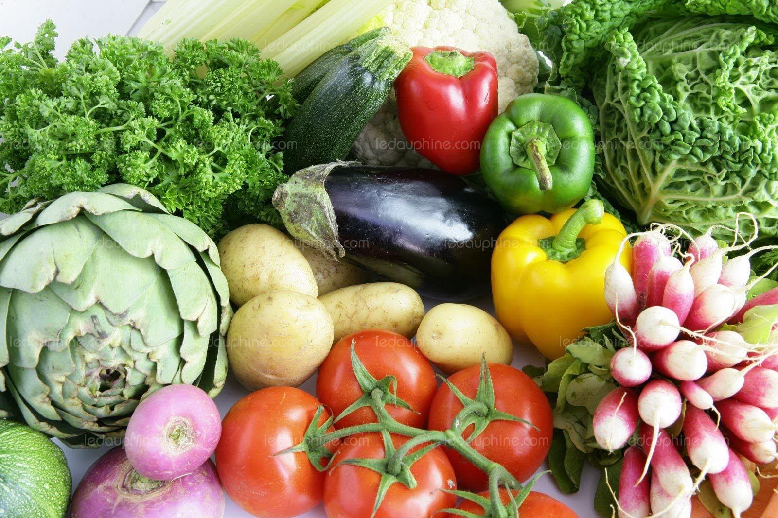 Pour votre santé, faites dix questions de quiz par jour