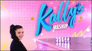 """Quelle chanson de """"Kally's Mashup"""" aimes-tu ?"""