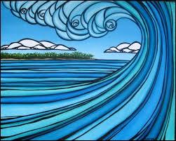 Qu'est-ce que la troisième vague ?