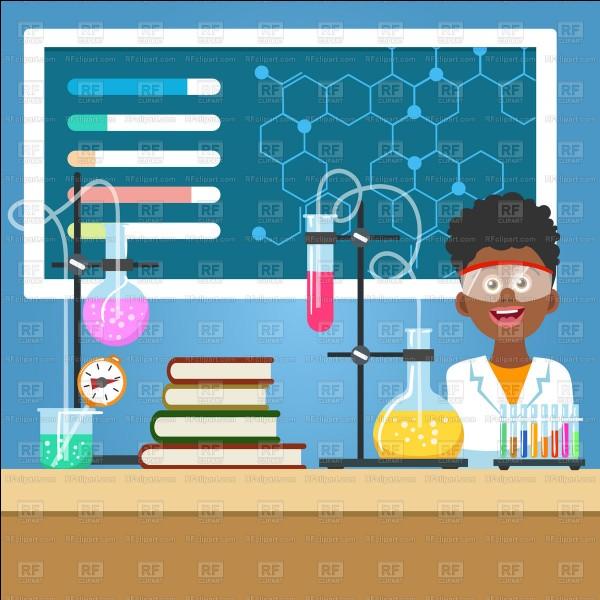 Quelle est la mesure de la résistance d'une substance aux rayures et bosselage ?