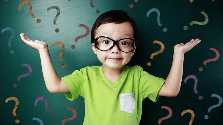 Qu'est-ce qu'un émétique ?