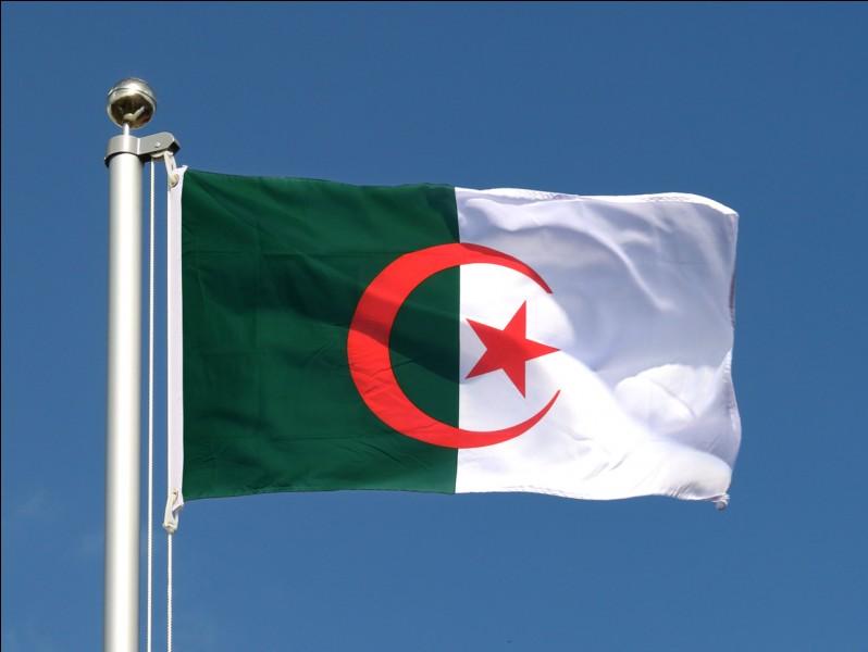 En quelle année s'acheva la guerre d'Algérie ?