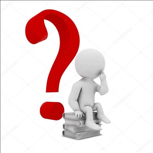Quelle est la bonne orthographe du verbe convaincre à la troisième personne du présent de l'indicatif ?