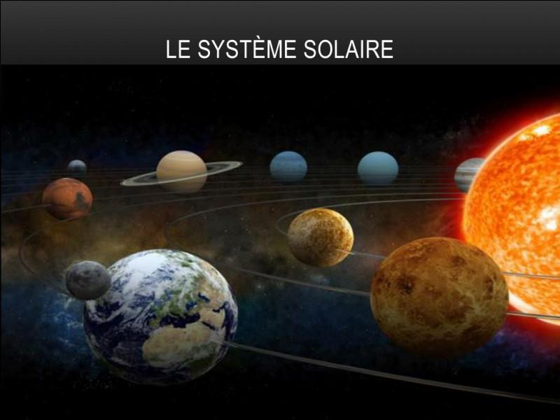Quelle lune du Système solaire ne tourne pas dans le même sens que les autres ?