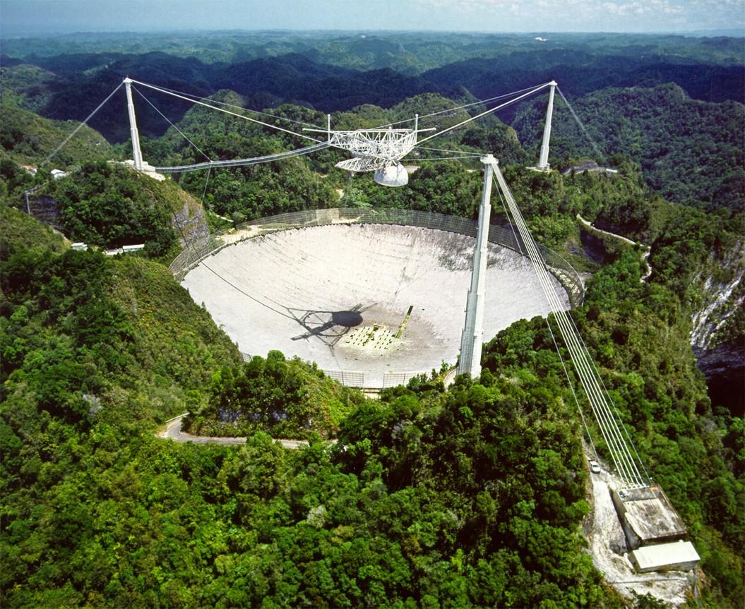 Science - Quiz 9 : Spécial astronomie