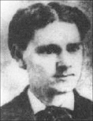 Qui était Gaston Bussière ?