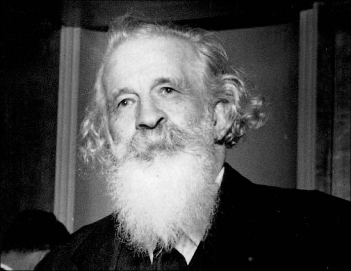 Ce philosophe, qui a renouvelé l'approche philosophique et littéraire de l'imagination, était l'un des représentants de l'école française d'épistémologie. C'est ...