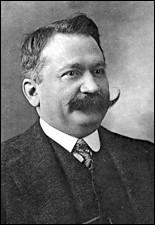 Cet homme politique, plusieurs fois ministre entre 1902 et 1917, président du Sénat en 1923-24, puis président de la République de 1924 à 1931, c'est ...